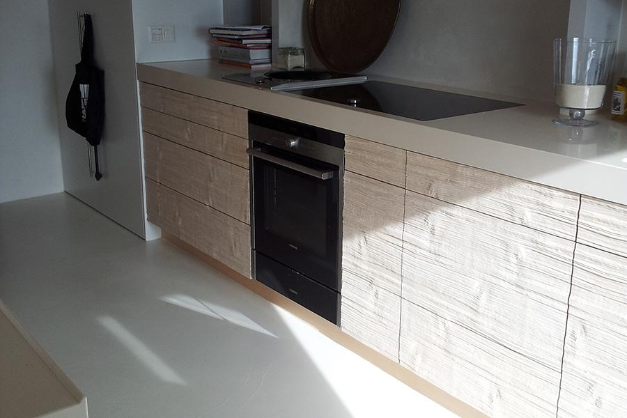 wand und bodenbel ge mineralische raumgestaltung. Black Bedroom Furniture Sets. Home Design Ideas