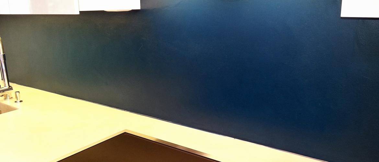 Terren Wand | Pretty Terren Kunststoffboden Images 7 Best Klebefolien Fur Glas