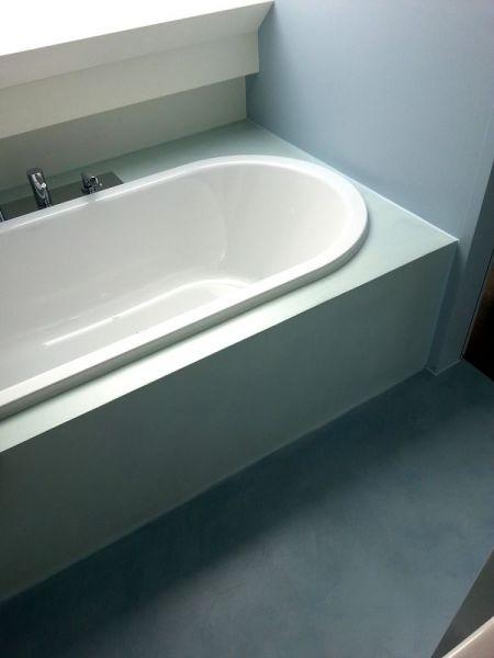 fugenlose-badewanne