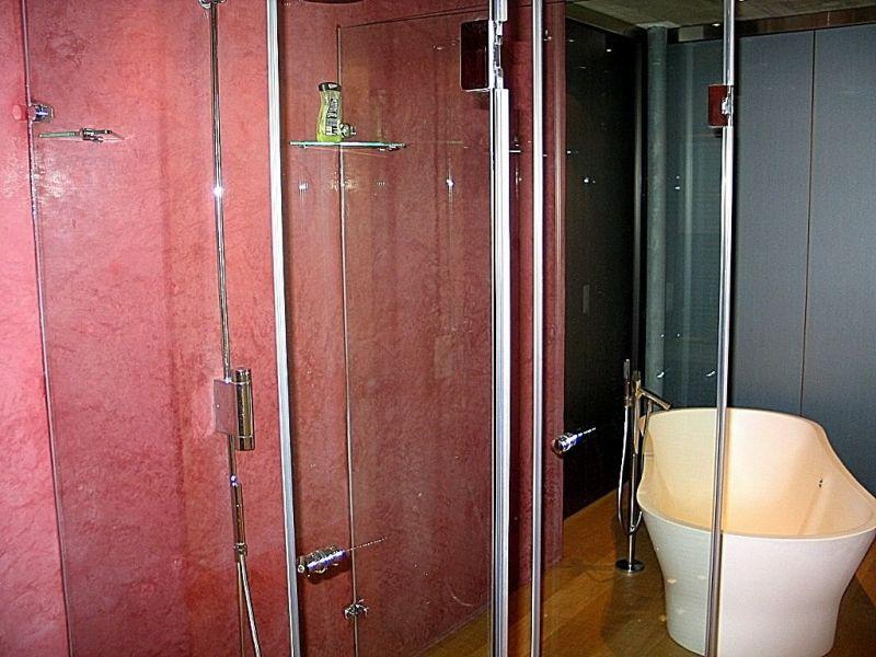 badezimmer-tadelakt
