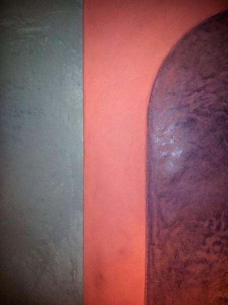 stucco-tadelakt