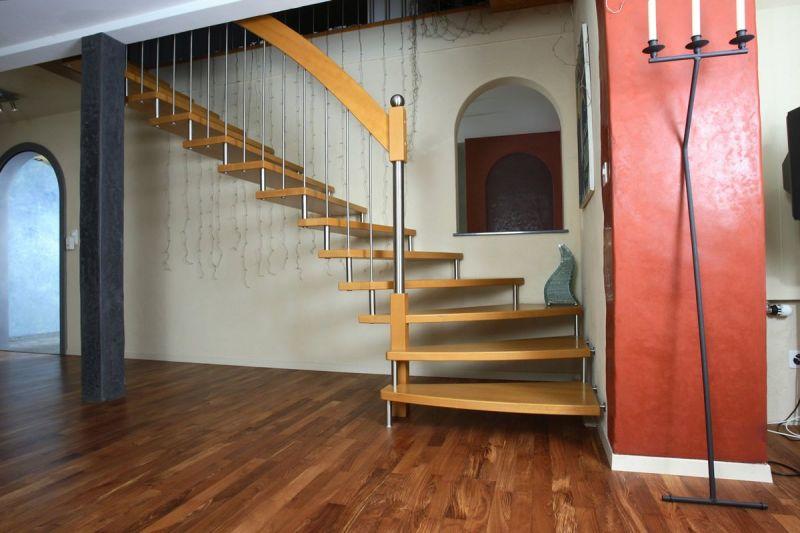 tadelakt-treppenhaus