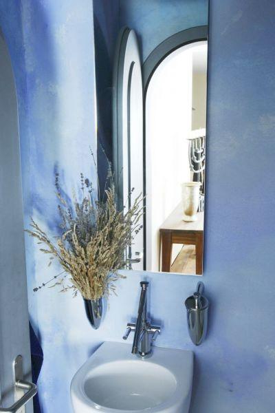 sumpfkal-badezimmer-lavabo