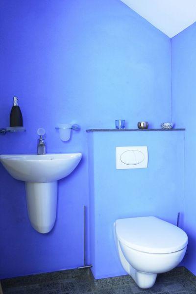 sumpfkalk-badezimmer