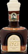 botella-crema