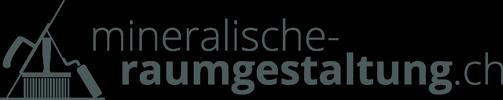 logo-mineralische-raumgestaltung