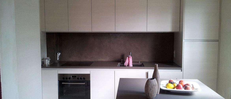 fugenlose bel ge mineralische raumgestaltung. Black Bedroom Furniture Sets. Home Design Ideas